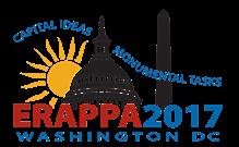 ERAPPA2017 DC LOGO JPG hiResRGB clear small