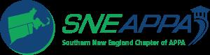 SNEAPPA Logo